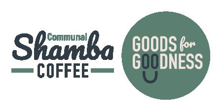 Communal Shamba Coffee